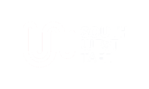 South West TAFE logo