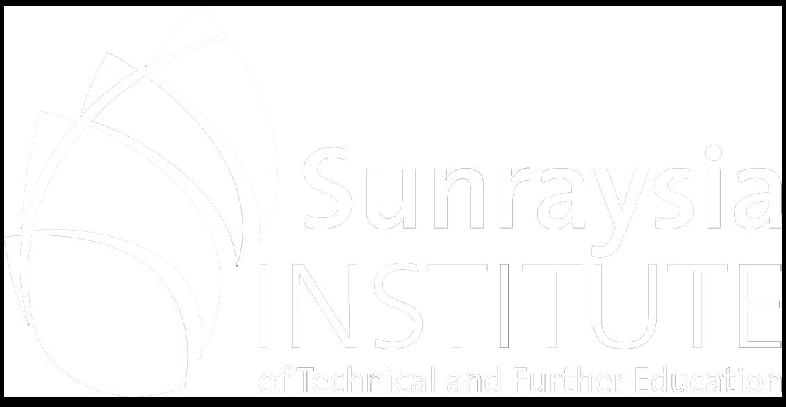 SuniTAFE logo