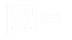 Swinburne logo