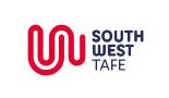South West TAFE logo