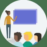 teachers-illustration